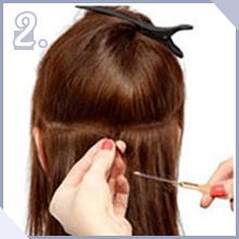 micro ring hair extensions human hair micro loop hair extensions micro link hair extensions
