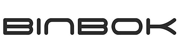 binbok