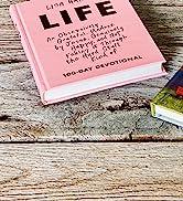 Life: 100-Day Devotional