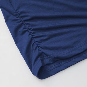 Women ' s Nursing Cami Tank top Built in Bra Breastfeeding Shirt Adjustable Straps