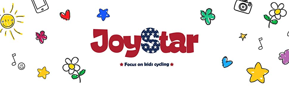 focus on kids riding