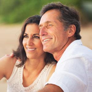 love bond family health healthy topik