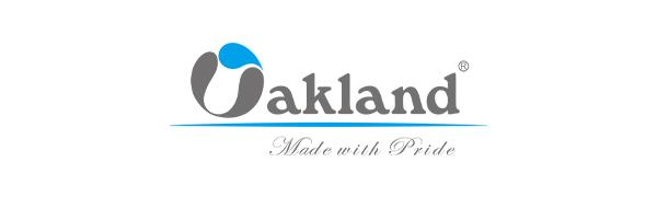 Oakland faucet