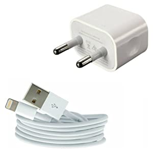 iphone  foriphone se charger charger for iphone1charger iphone apple chargeriphone charger adapter