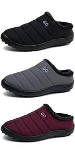 women slippers,woman slippers,indoor outdoor slippers women,slippers for women,slipper outdoor women