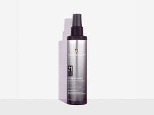 pureology color fanatic leave in spray