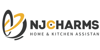 NJCharms