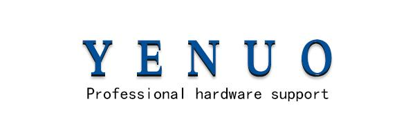 Professional hardware support