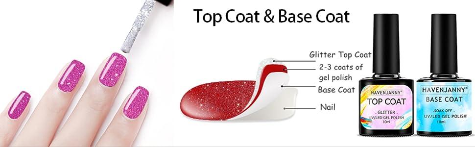gel top coat top coat nail polish top coat top coat gel nail polish gel base and top coat