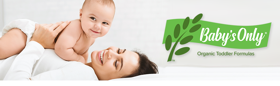 Toddler, Baby, Formula,Breast Milk, Food, Nutrients, Dairy Free, Whey, Protein, Gentle Tummy, DHA