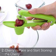 cherry pitter multiple
