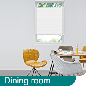 top down bottom up shades cordless blinds