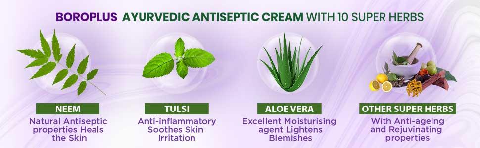 BoroPlus Antiseptic Cream_3