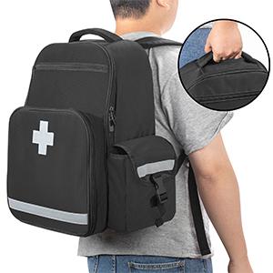 nursing bags for nurses for work