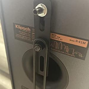 """Installation for keyhole higher than 8"""""""