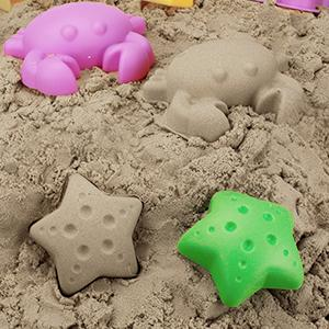 beach toys sand toys outdoor playset for kids toddlers