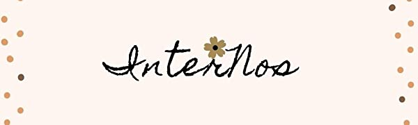 InterNos