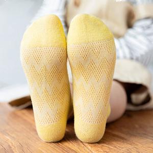 Calcetines para Niña