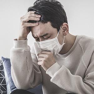 air purifier health