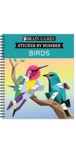 SBN birds cover