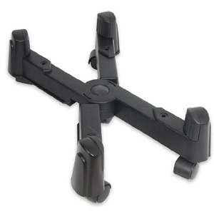 Rubber Clamps Adjustable Width