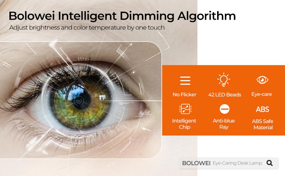 Bolowei Technology