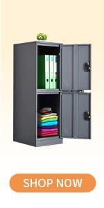 grm locker