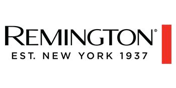 Remington Logo
