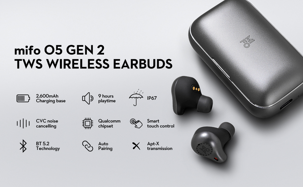earbuds wireless samsung earbuds wireless bose wireless earbuds aukey wireless earbuds