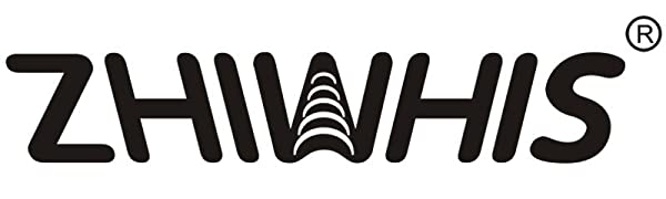 ZHIWHIS Radio