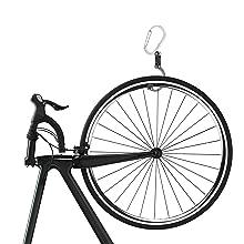Heroclip Small hanging a bike