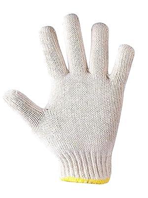 alwafli hand gloves