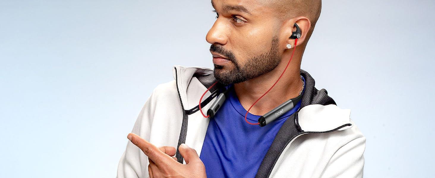boat earphones