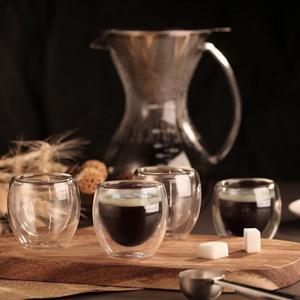 borossilicato, cafe, cafe da manha, copo