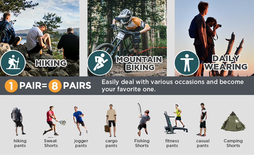 hiking shorts  men mens hiking shorts men's hiking shorts mens shorts casual hiking shorts mens