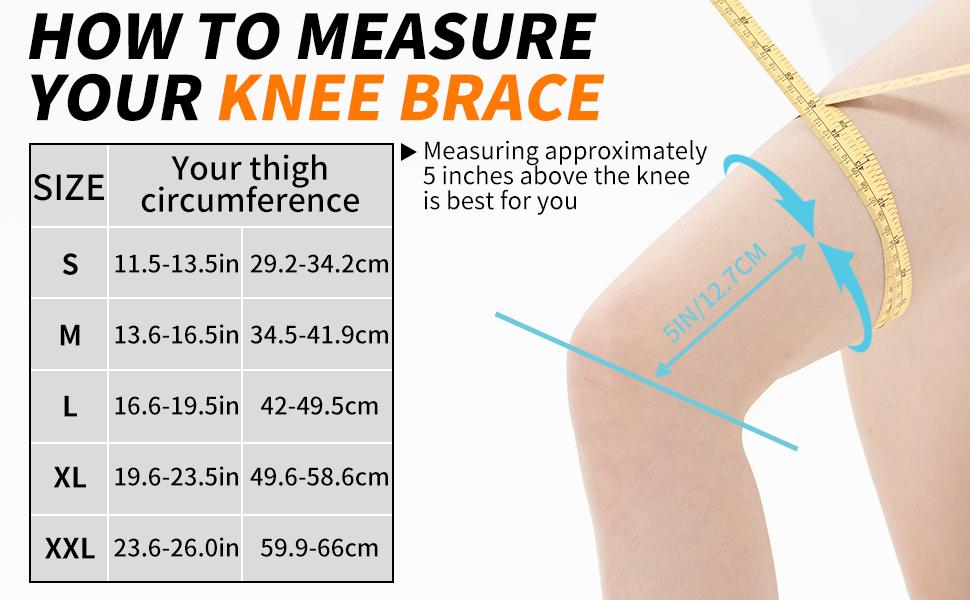 knee relief-600-2