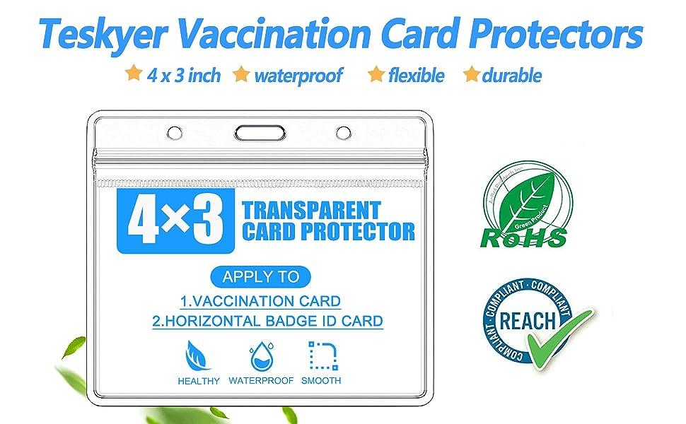vaccine card protector 1
