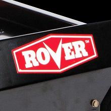 MTD Rover