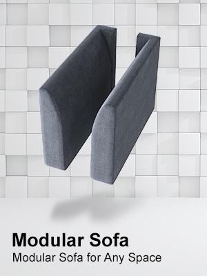armrest module