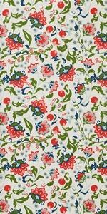 DII Outdoor Garden Floral Tabletop Collection