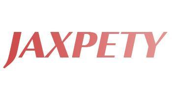jaxpety