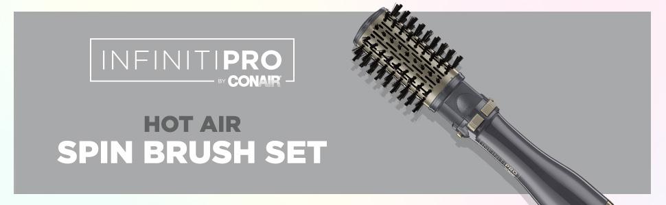 hot air brush john frieda hot air brush revlon hair dryer brush blow dryer brush in one