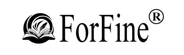 ForFine