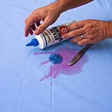 Coffee Stain Remover by Parker and Bailey