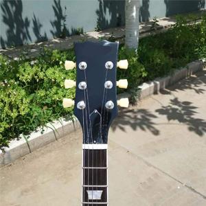 truss rod tool,gibson les paul,gison guitar parts,les paul,