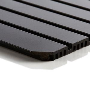 Defrosting Tray Thickness and Grooves Image