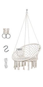 heavy duty hammocks