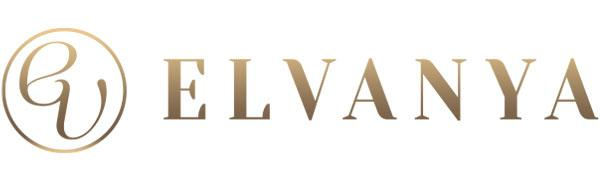 Elvanya V line lifting mask