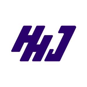 HHJ car phone mount