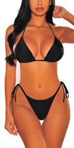 B08T63J7Q7Sexy Swimwear
